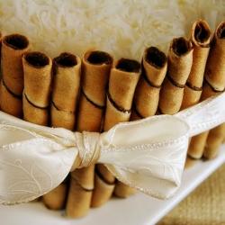 Italian Cream Cake Gallery Foodgawker