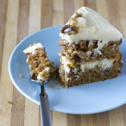 jamie olivers carrot cake foodgawker