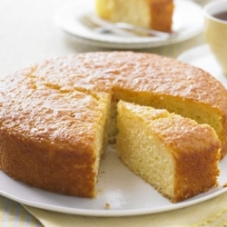... cake mix lemon bars lemon brownies 7 up moist cake chef s easy cakes