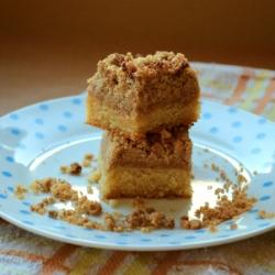 Vegan Gluten Free Coffee Cake Foodgawker