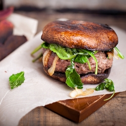 Search Results For Portobello Burger Foodgawker Page 8