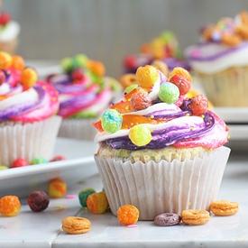 betty crocker neon gel food coloring gallery | foodgawker