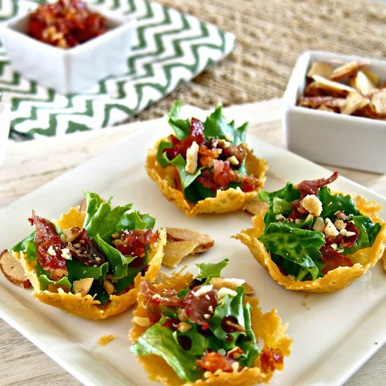 cold appetizer gallery | foodgawker
