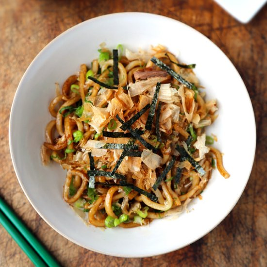 search results for udon foodgawkerpage 3