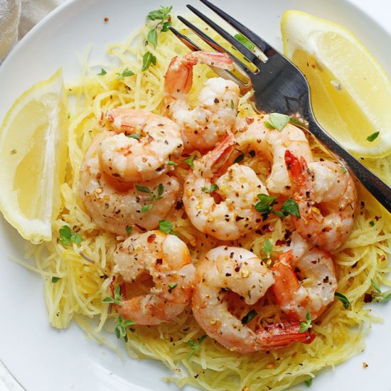 search results for shrimp scampi foodgawkerpage 5