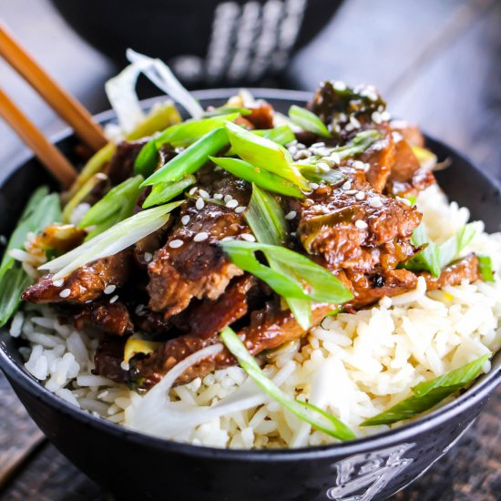 Healthy Chinese Food Gallery Foodgawker