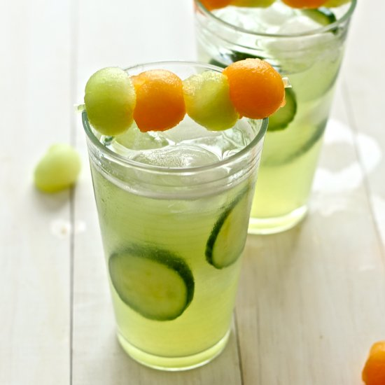 honeydew juice gallery foodgawker
