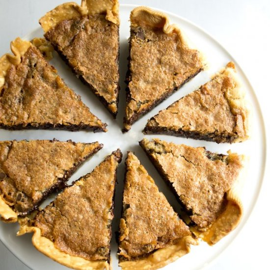 Santas Cookies Gallery Foodgawker