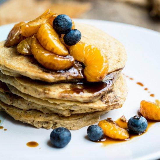 mandarin pancakes gallery foodgawker