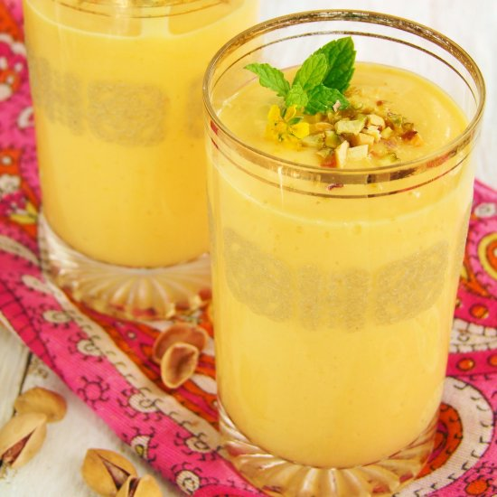 recipe: lassi report [7]