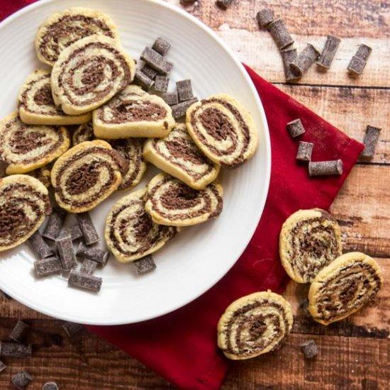 Icebox Cookies Gallery Foodgawker