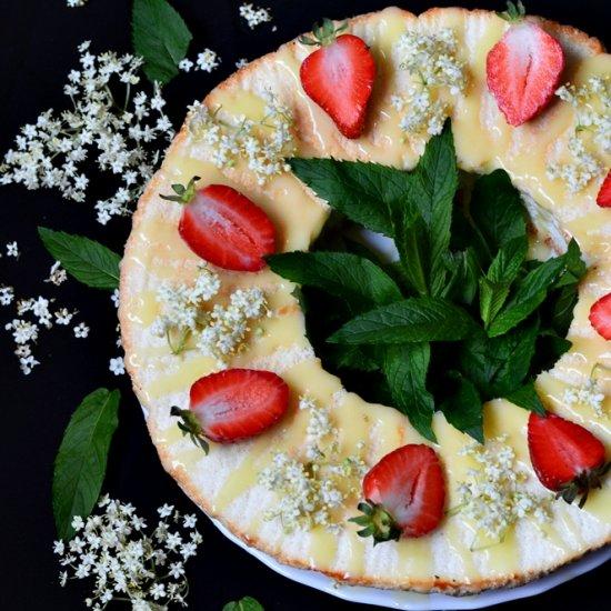 Caietul cu retete foodgawker angel food cake forumfinder Images