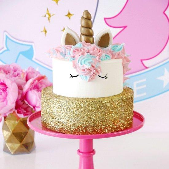 unicorn cake gallery foodgawker