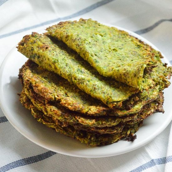 Vegan low carb zucchini tortillas foodgawker vegan low carb zucchini tortillas forumfinder Choice Image