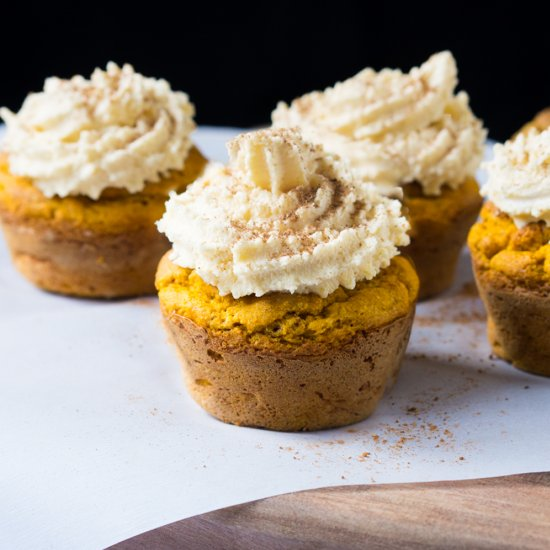 search results for 'gluten free cupcakes' | foodgawker - page 11