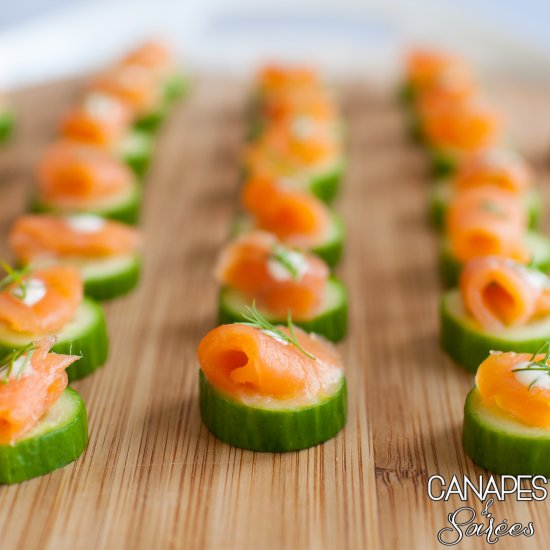amuse bouche gallery | foodgawker