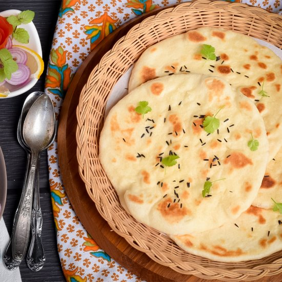 Kulcha gallery foodgawker kulcha indian flatbread forumfinder Images