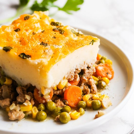 Comfort food dinner recipe gallery foodgawker shepherds pie recipe forumfinder Images