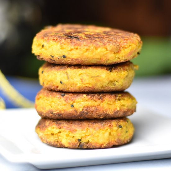 Vegetarian recipes gallery foodgawker quinoa veggie burger patties forumfinder