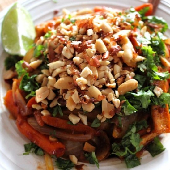 Vegan pad thai gallery foodgawker email vegan pad thai forumfinder Choice Image