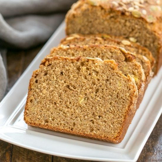 Search results for banana bread foodgawker whole wheat banana bread forumfinder Gallery
