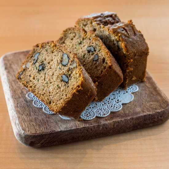 Search results for banana bread foodgawker easy banana nut bread forumfinder Gallery