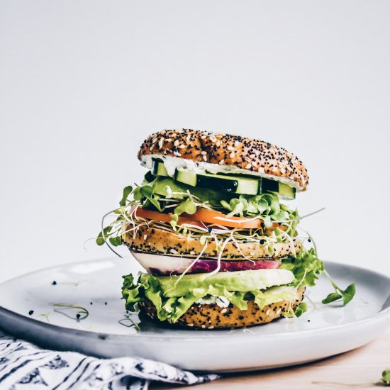 Search results for vegetarian foodgawker the ultimate veggie sandwich forumfinder