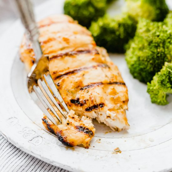 Dinner ideas gallery foodgawker email italian grilled chicken forumfinder Images