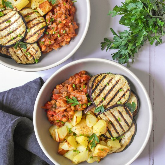 Search results for moussaka foodgawker email vegan moussaka bowl forumfinder Choice Image