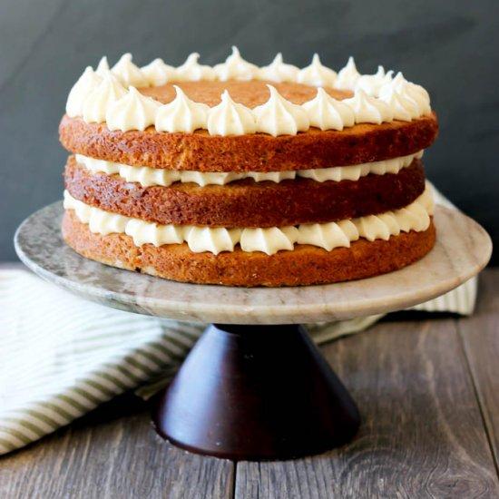 Lemon bread foodgawker apple spice layer cake forumfinder Gallery