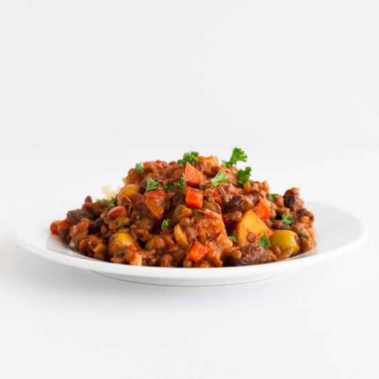 Vegan cuban picadillo foodgawker email vegan cuban picadillo forumfinder Choice Image