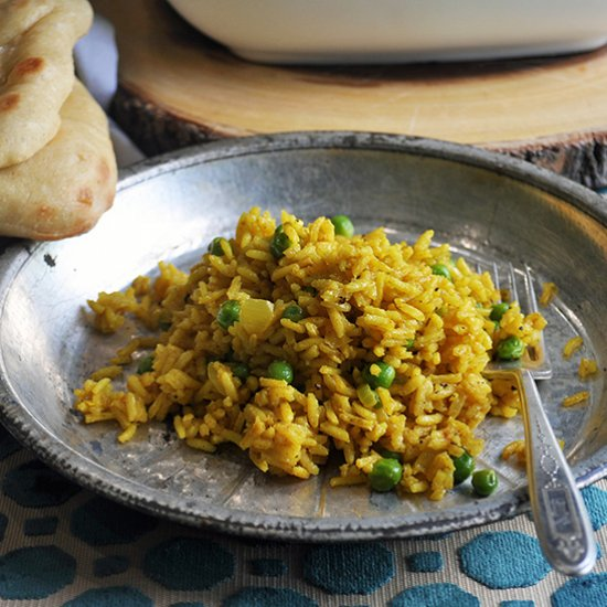 Foodgawker feed your eyes page 6 email indian style rice forumfinder Gallery