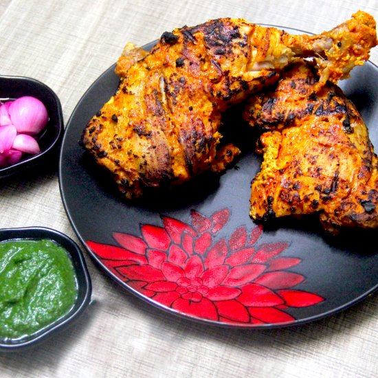 Tandoori Chicken Gallery Foodgawker