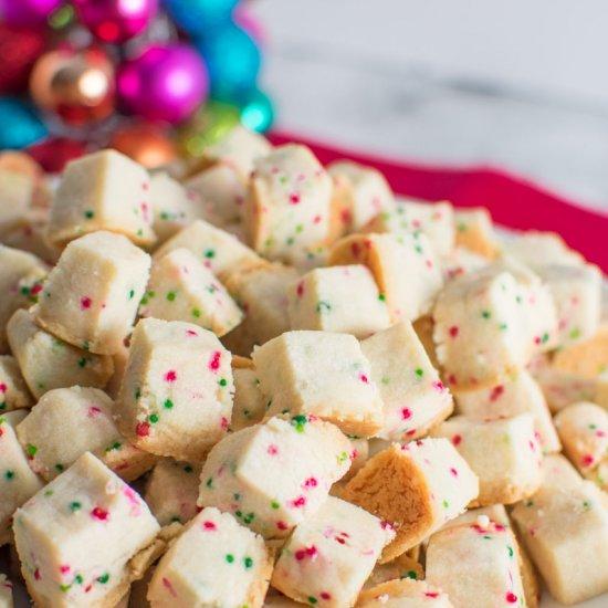Christmas Snacks Gallery Foodgawker