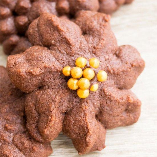 Spritz Cookie Gallery Foodgawker