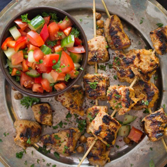 Turkish Kebab Gallery Foodgawker