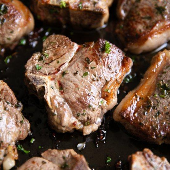 Greek Lamb Stifado Foodgawker