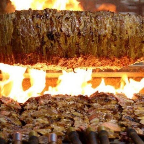 cag kebabi tarifi foodgawker